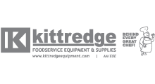 Kittredge